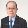 Namco founder and 'father of Pac-Man' dies at 91