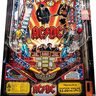 Stern Pinball encores AC/DC pinball machine for a limited time