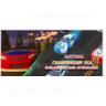 Sega Offers a Daytona Tutorial Video series
