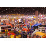 IAAPA Expo Celebrating 99th Anniversary