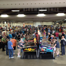 Over 300 arcade games make appearance for Allentown Pinfest