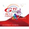 GTI China Expo 2018 Announces Exhibitors