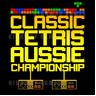 Tetris Championship Coming to Sydney