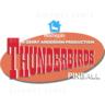 Thunderbirds Pinball Website is now live!