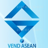 Vend ASEAN confirmed for September 2019