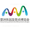 Asia Amusement & Attractions Expo Increases Total Show Area for 2019