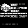 Meet the Pioneers of the Indian Gaming Industry at the Game Development Design Conference 2019