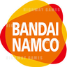 BANDAI NAMCO Prepares its Exciting Line-up for EAG