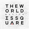 The World is Square Album Announced by Squaresoft