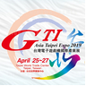GTI Taipai Expo has begun its First Round of Booth Allocations