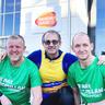 BANDAI NAMCO Trio Set to Tacklet the London Landmarks Half Marathon
