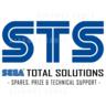 Sega Merges Sega Prize International (SPI) with Sega Total Solutions (STS)