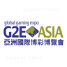 G2E Asia Releases it Schedule for the 2019 Conference Program