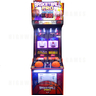 Andamiro Has Announced Basketball Pro for Games Rooms, Sports Bars and Street Locations