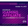 Presentation Topics have been Released by the Georgia iGaming Affiliate Conference 2019