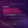 Zurich iGaming Affiliate Conference 2019 Releases its First Event Results