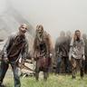 Zombie Apocalypse Park Coming to Dubai