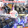 GTI Asia China Expo to Feature a Special VR & AR Zone