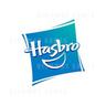 Hasbro Acquires Content Provider Entertainment One