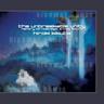 Hiroki Kikuta Releases 16-bit Album: The Unbreakable Unity