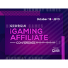 Who Will Attend Georgia iGaming Affiliate Conference?
