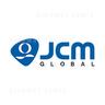 JCM Global Is Future-Focused at ICE 2020