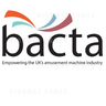 Bacta Welcomes Increased Female Representation at Committee Level