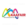The Korea Attraction Fair 2020 to be hosted by JM Company