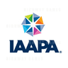 IAAPA Leadership Summit Event To Be Held in L.A.