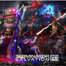 Terminator Salvation VR Now Available at Two Bit Circus