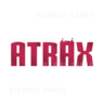 ATRAX Hosted for the 8th Time the Biggest Meeting of the Attraction- Parks-Recreation Industry