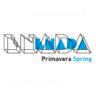 Enada Primavera Spring Postponed Until April