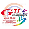 Cancellation of GTI Asia Taipei Expo 2020