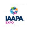 IAAPA Postpones IAAPA Expo Asia 2020 to 2021 Over Global Coronavirus (COVID-19) Concerns