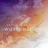 Wizard of Legend's Official Jazzy Lullabies Album Now Available