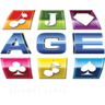 AGE Expo Postponed Until 2021