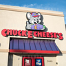 Chuck E Cheese Has Filed for Bankruptcy