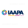 IAAPA To Run Virtual Expo For IAAPA Expo Asia 2020