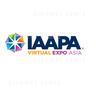 IAAPA To Run Virtual Expo For IAAPA Expo Asia 2020