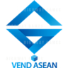 Vend ASEAN Postponed to 2021