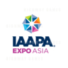 IAAPA Expo Asia 2021 Moves to Shanghai, China August 10-13