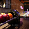 Hollywood Bowl plans to Open 14 New Venues in the UK