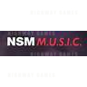 NSM sell Juke Box division to Management Buy Out team