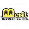 Merit Industries Opens European Office