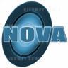 Nova close down UK distribution
