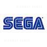 New Developments with Sega's Distribution Network