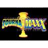 Merit's TournaMAXX™ System Launches