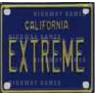 California Extreme - Classic Arcade Games Show