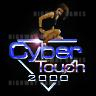 Sweet Illusions Showcases Cybertouch 2000 at AMOA