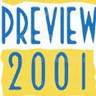 Preview 2001 Coming Soon